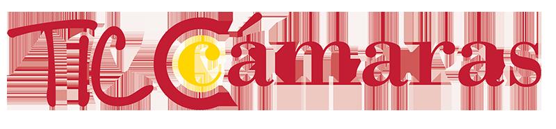 logotipo-tic-camaras